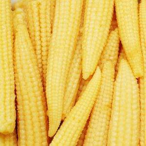 baby corn delivery Greenock
