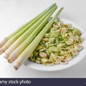lemon-grass-vegetable-Greenock
