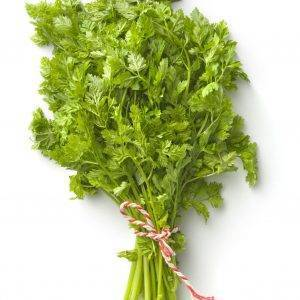 Chervil-herb-delivery-Greenock